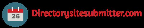 Directorysitesubmitter.com